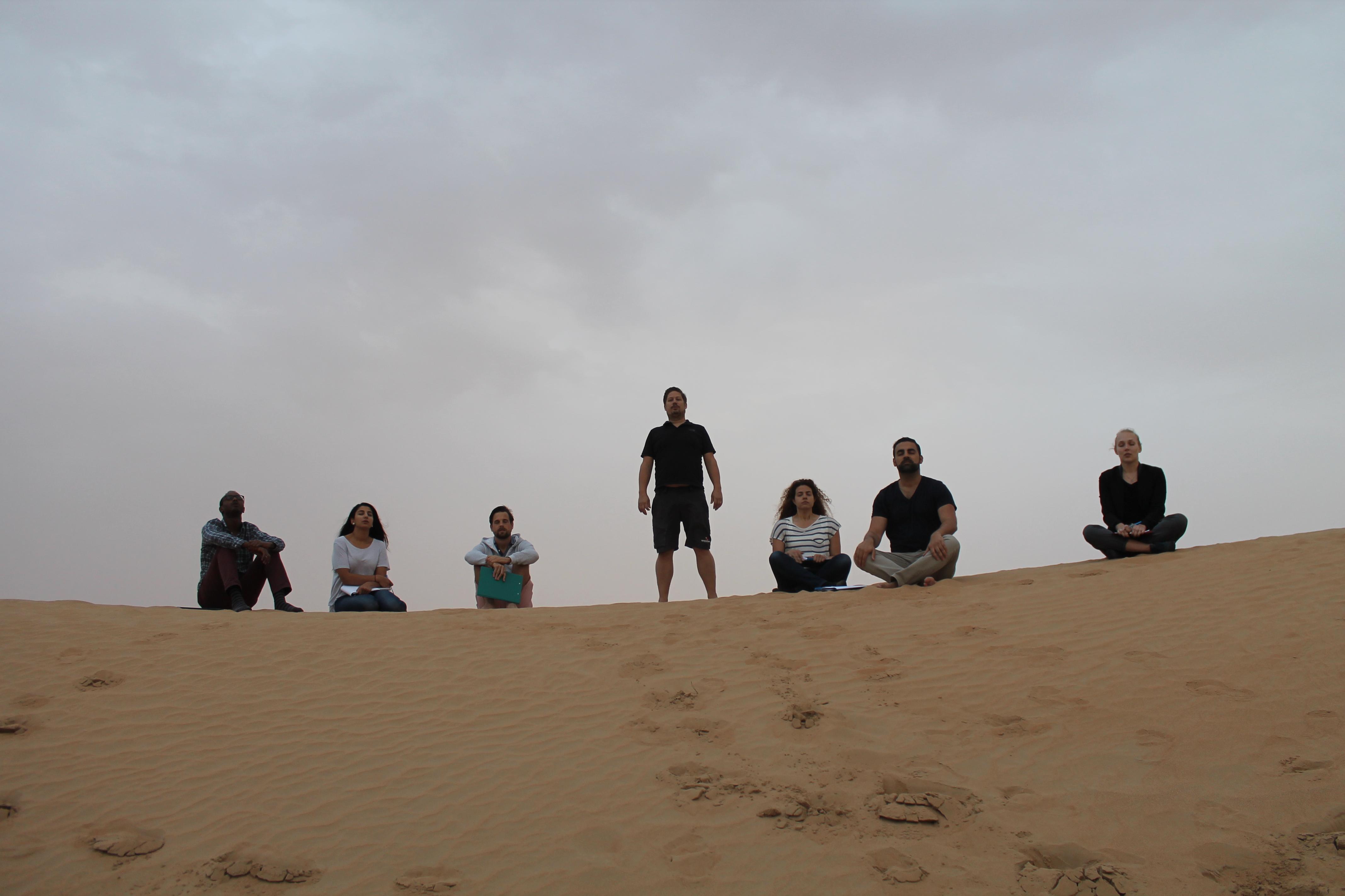 TUGS Dubai